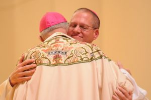 Basca Ordination Photos 066