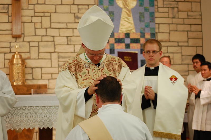 ordination 5-24-10 022
