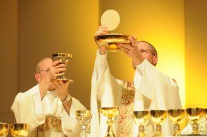 Basca Ordination Photos 173