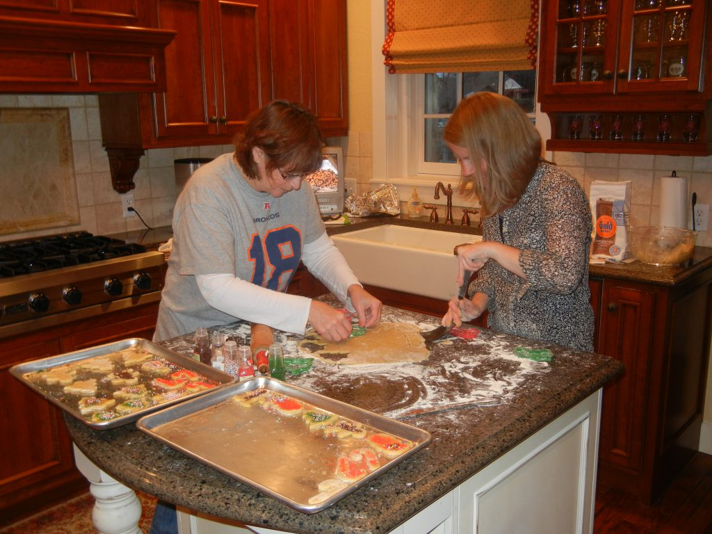 Hartshorn Cookies 001