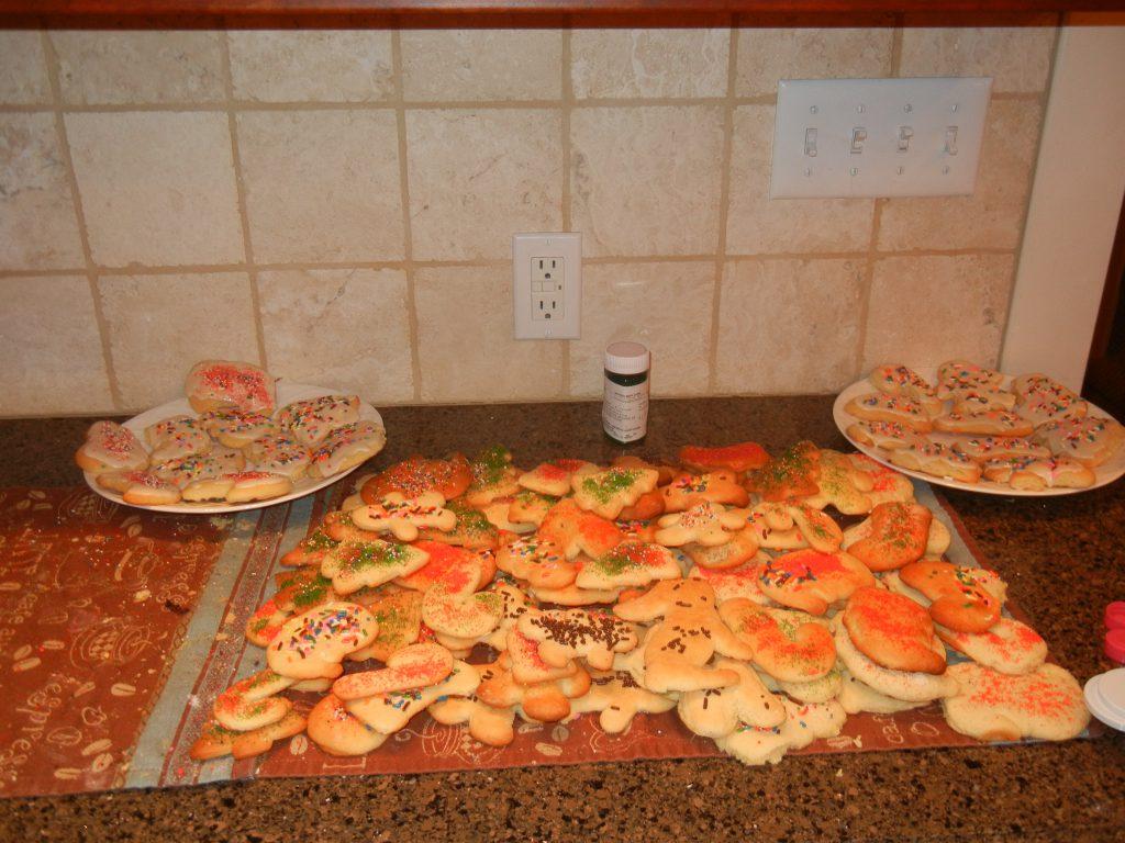 Hartshorn Cookies 002
