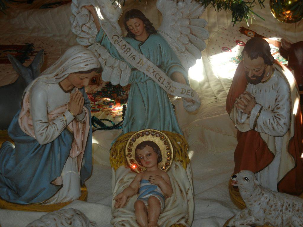 Nativity 003