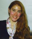 Dr. Donna Adler