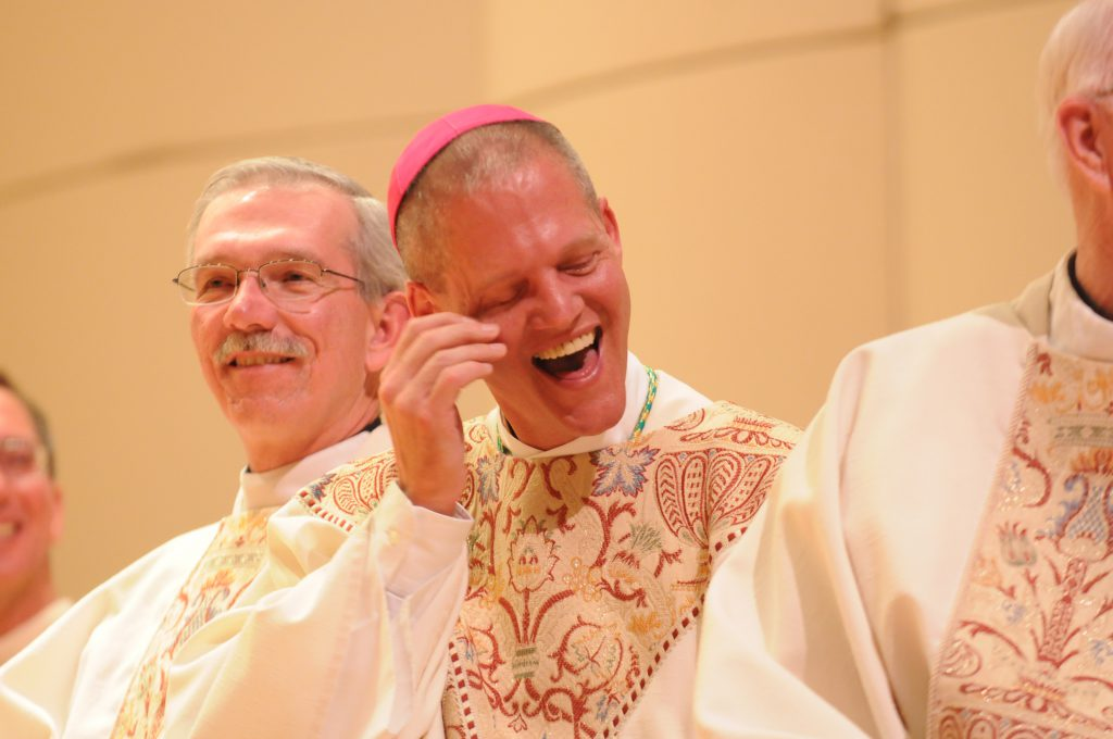Basca Ordination Photos 062