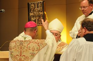 Basca Ordination Photos 113
