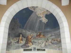 Beit Jala, Bethlehem, Obeideyah, Bethany 006