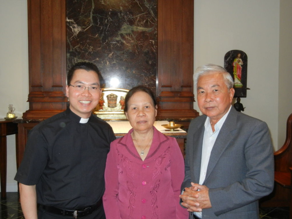 Hiep Nguyen & Parents 002