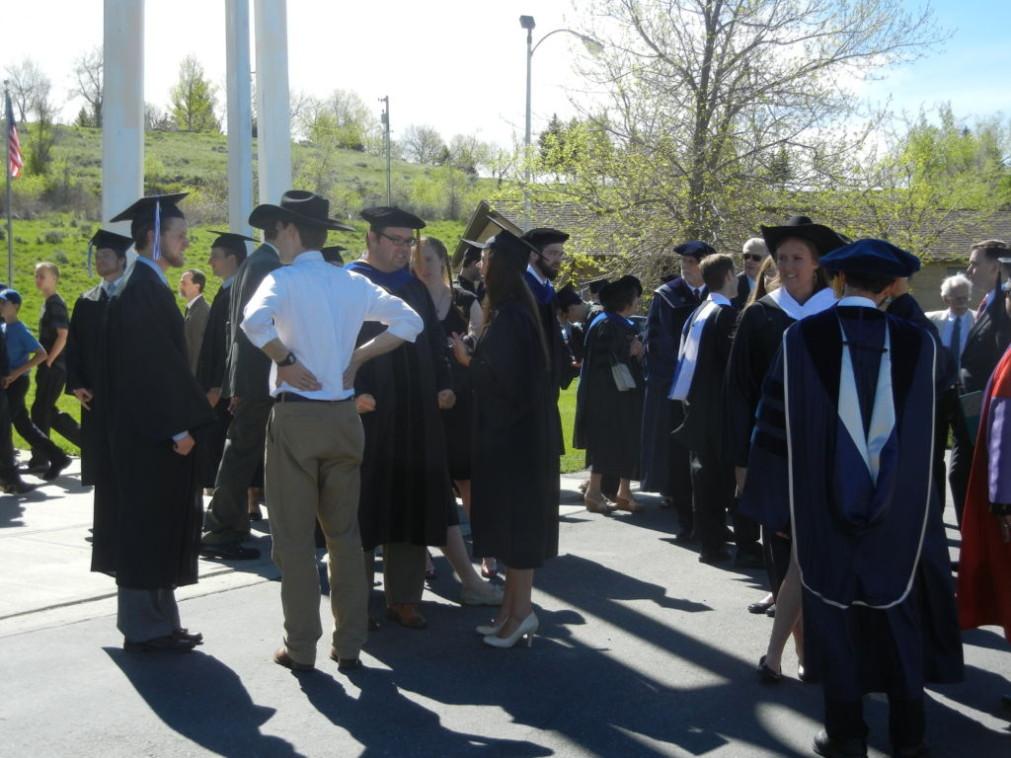 WCC Graduation 2015 001