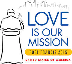 Love is our mission. jpg