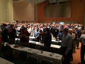 Indiana Catholic Men's Conference