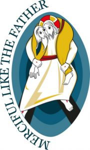 Logo Year of Mercy