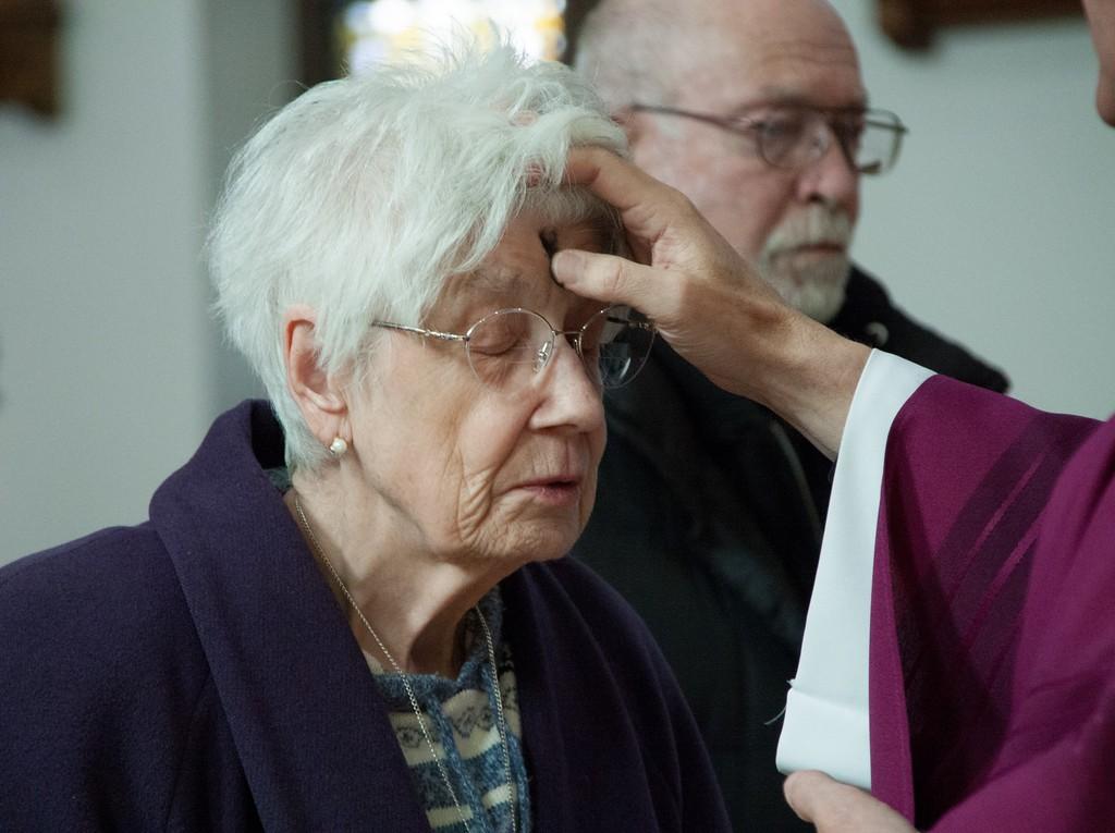 Lent File Photo, 2015, courtesy Matt Potter