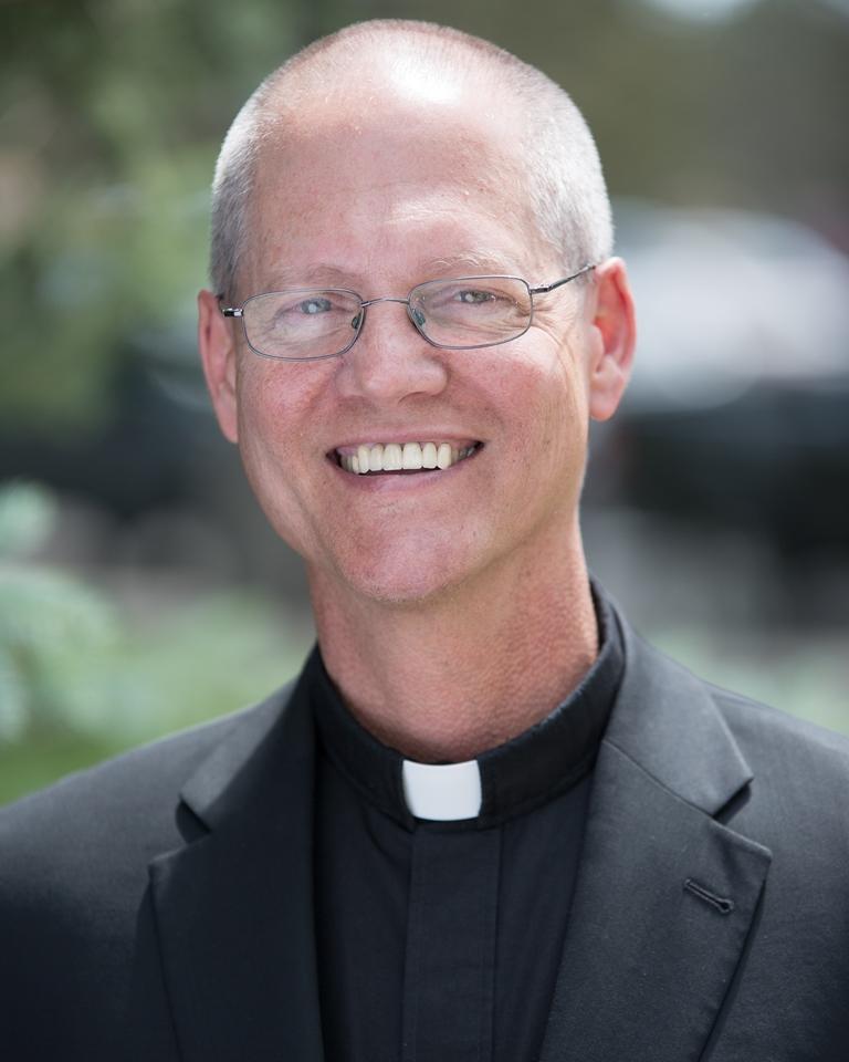 Bishop Picture 6.23.2016