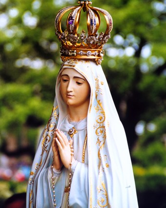 our lady of fatima seattle