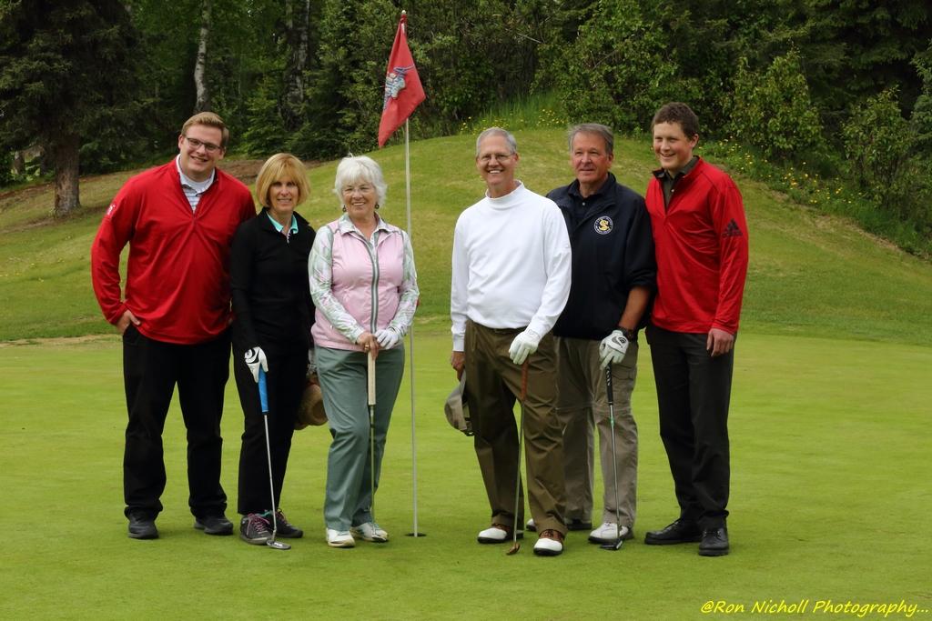 Abp_Seminarian_Golf_Tournament_0036 [1024 x 768 y]
