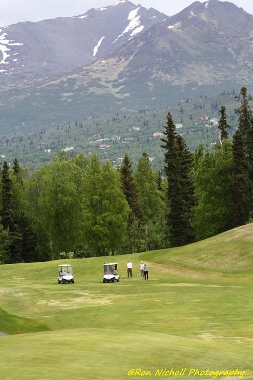 Abp_Seminarian_Golf_Tournament_0078 [1024 x 768 y]