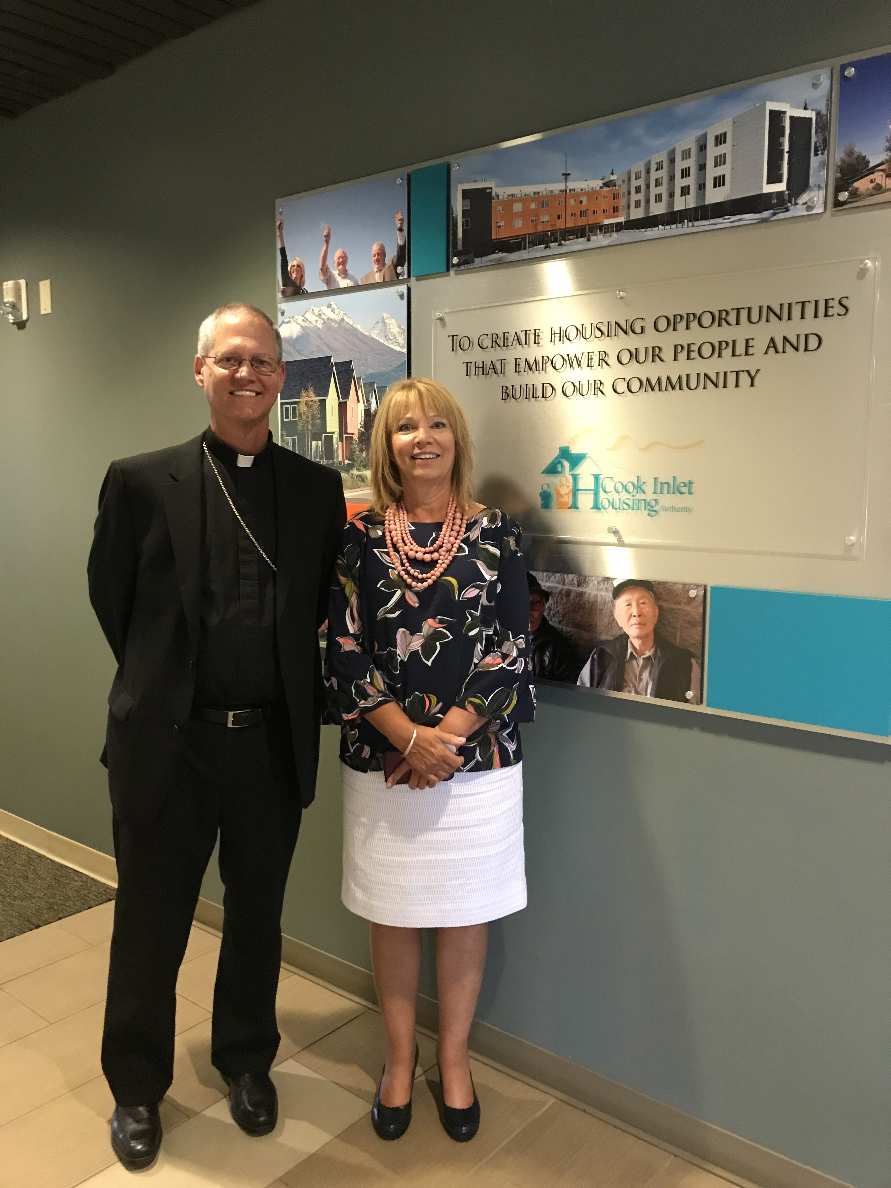 angle inlet catholic single women Choose an industry in arden hills  angle inlet angora annandale anoka apple valley  the headquarters of catholic aid association, .